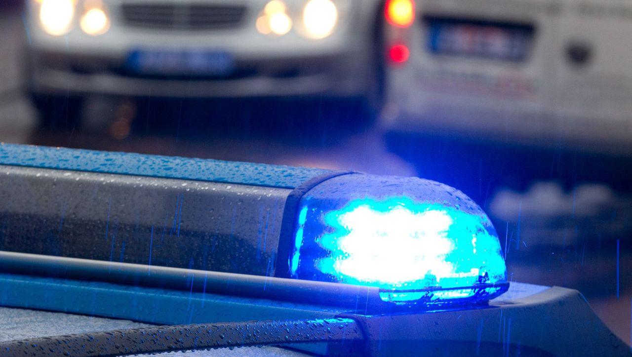 Baden-Württemberg: Mann soll Frau zu Missbrauch an ihrer Tochter angestiftet haben