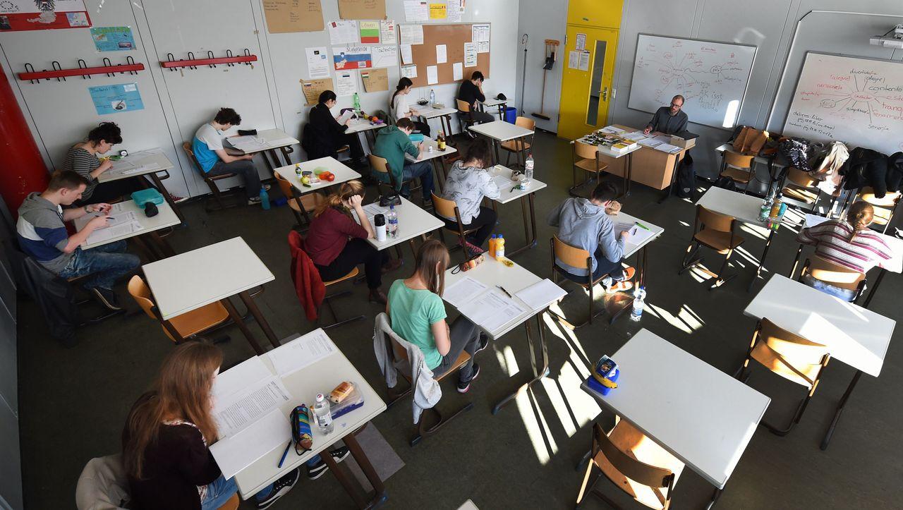 Pisa-Auswertung: Was sich an Deutschlands Schulen ändern sollte