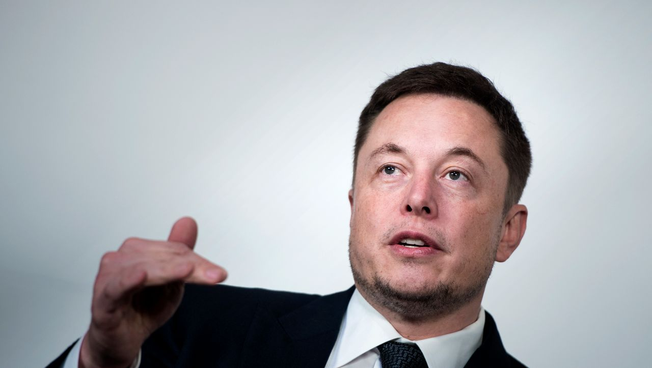 Grünheide: Tesla plant Massenfertigung neuer Batterietechnologie