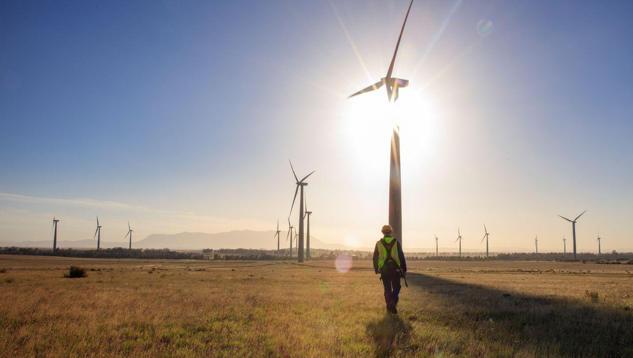 Klimaneutrales Europa bis 2050: Es geht doch, wenn man will – aber will man?