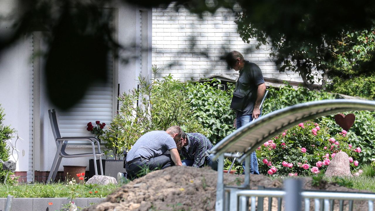 Mord an Walter Lübcke: Forscher warnen vor rechtsextremer Terrorgefahr
