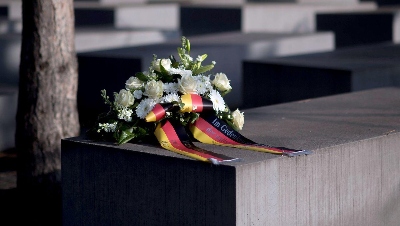Holocaustgedenken: Die deutsche Erinnerungsüberlegenheit