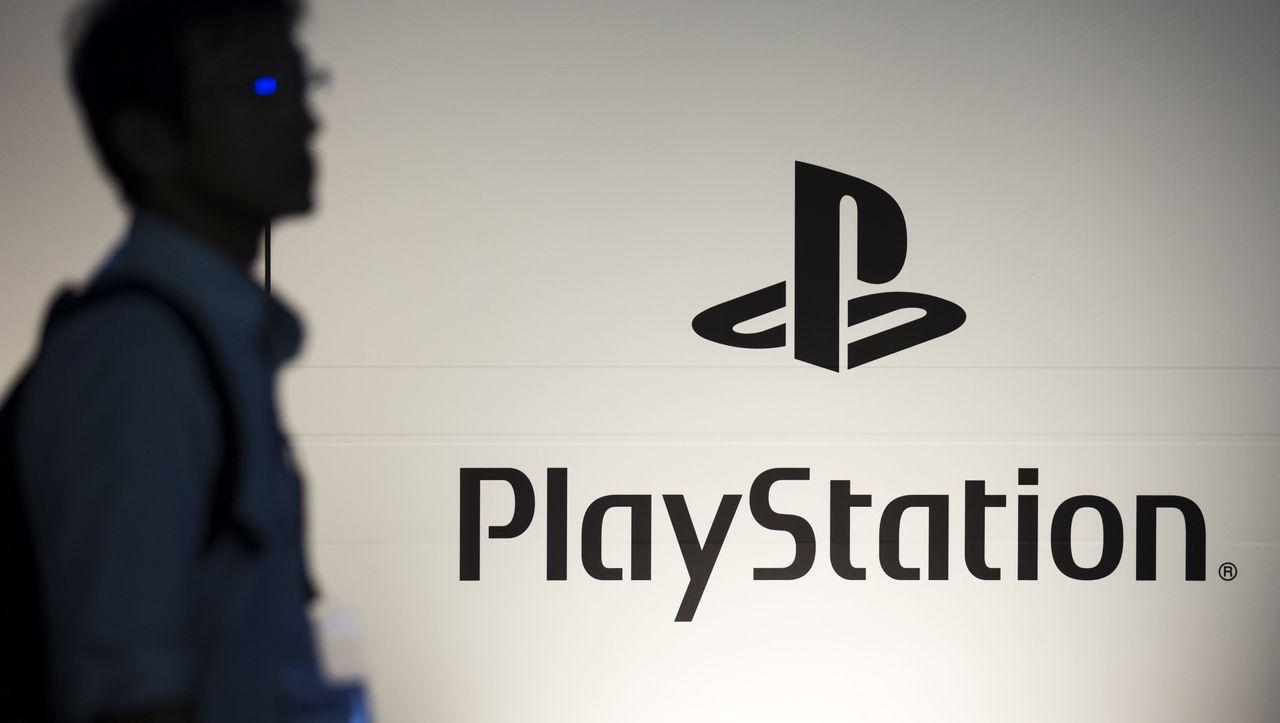 US-Proteste gegen Rassismus: Sony verschiebt sein Playstation-5-Event