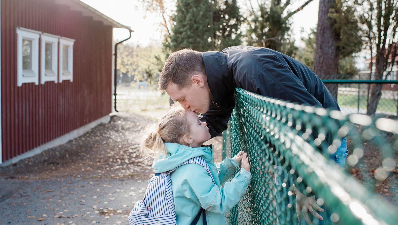 Entwicklungspsychologin gibt Tipps: So gelingt die Eingewöhnung in Kita und Schule