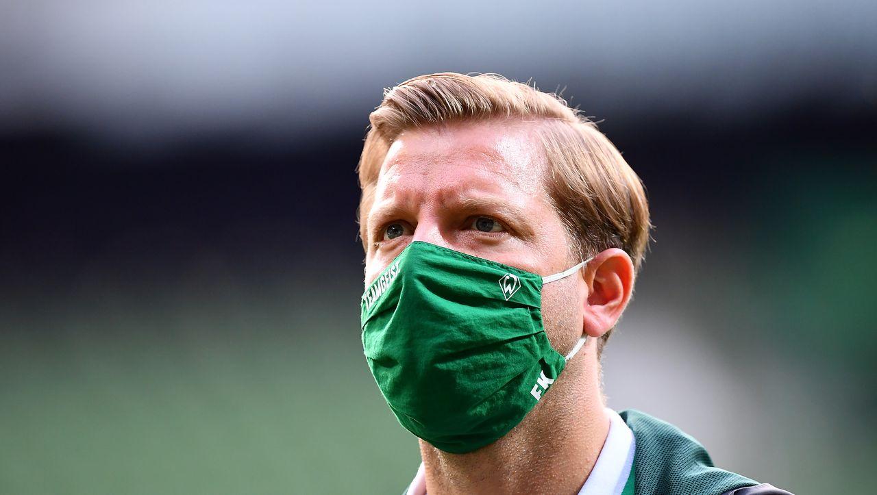Werder Bremen im Abstiegskampf: Reicht das?