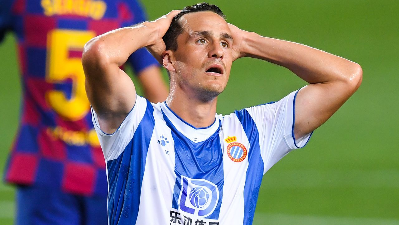 Espanyol verliert Stadtderby gegen Barça: Abgestiegen beim Erzrivalen