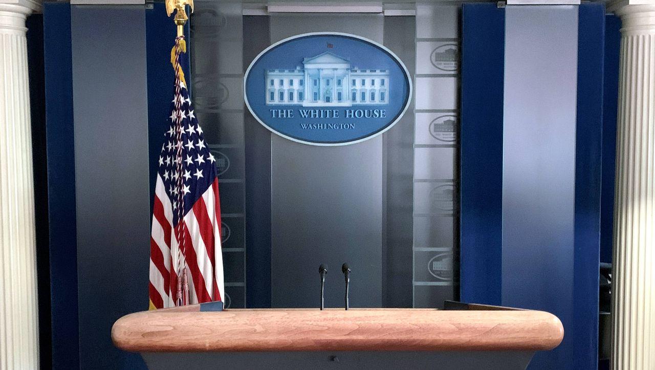 Vom BER lernen für die US-Wahl: Wie ertragen Sie das Warten?