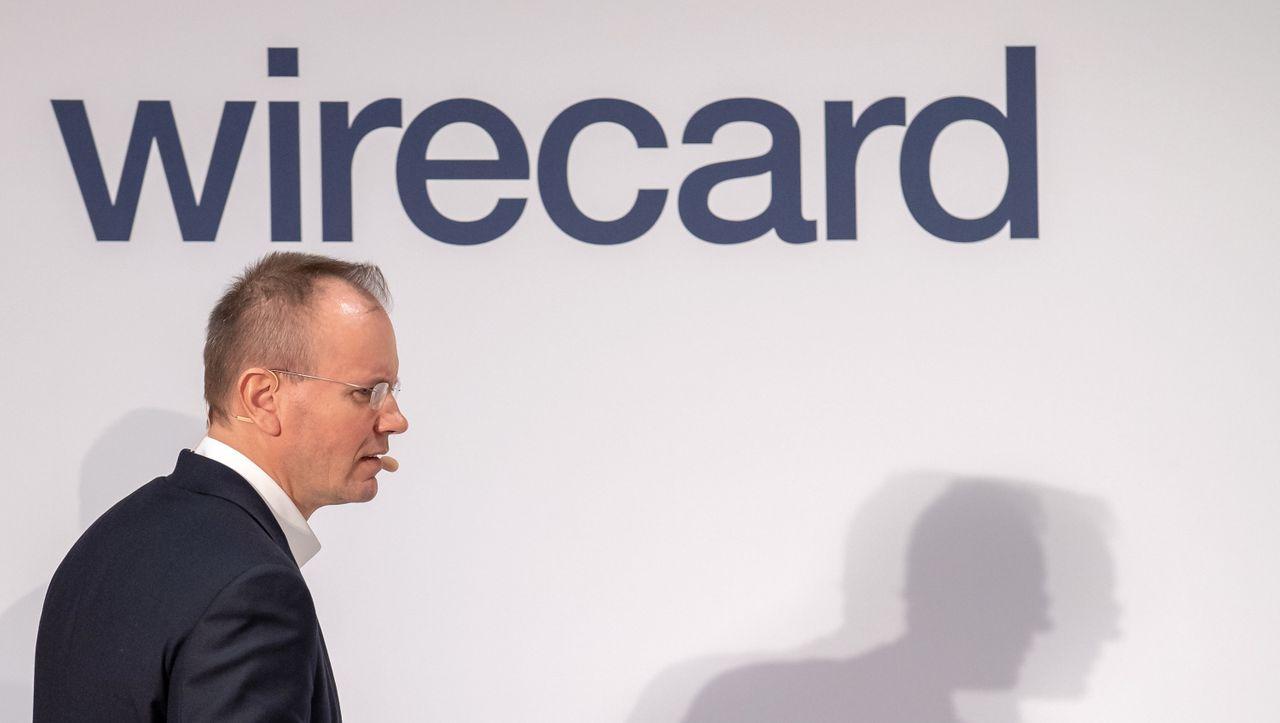 Worum es im Wirecard-Skandal geht: Der Totalschaden