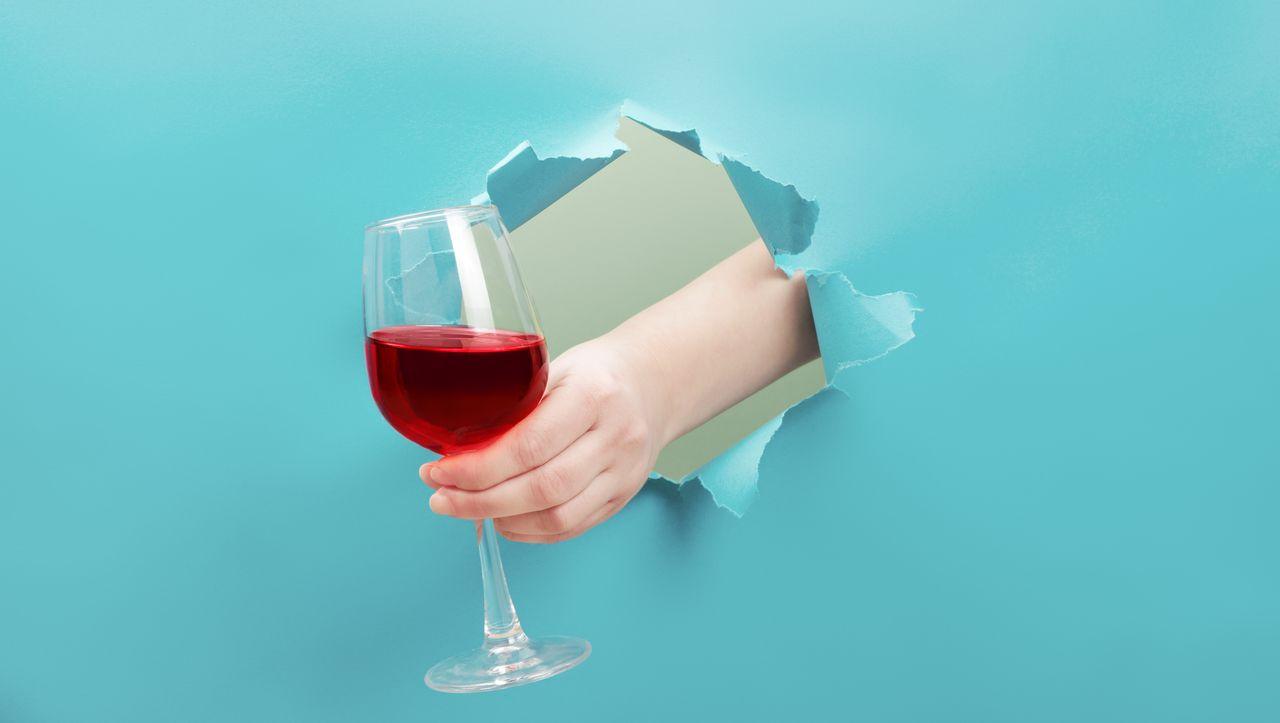 Etikettenschwindel bei Wein: Wie erkenne ich eine Fälschung?