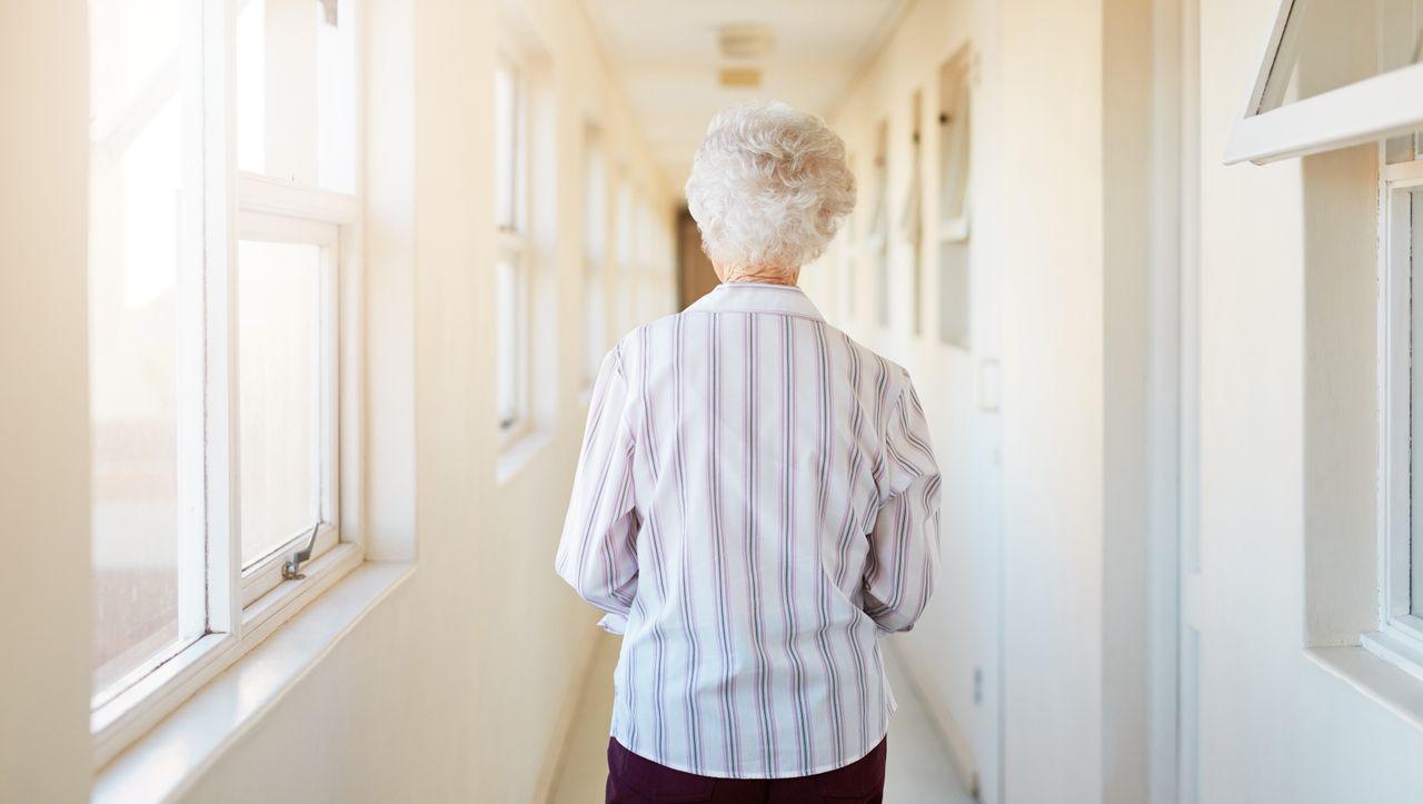 Chefarzt im Interview: Was Sie bei der Patientenverfügung beachten müssen