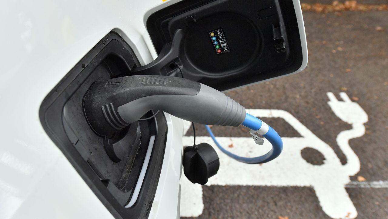 Mobilitätswende: Behörden lehnen fast 25 Prozent der Anträge auf E-Auto-Prämie ab