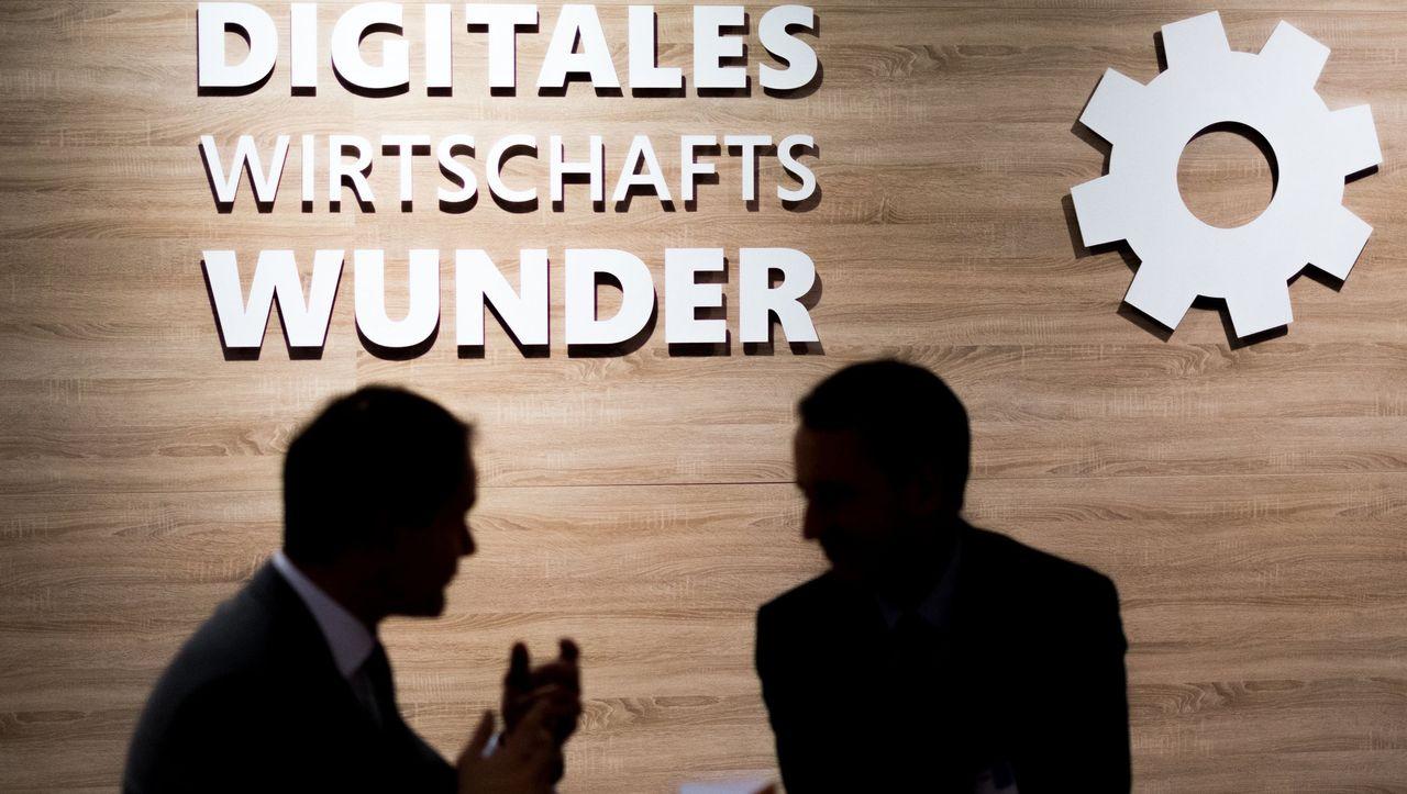 Wirtschaft cover image