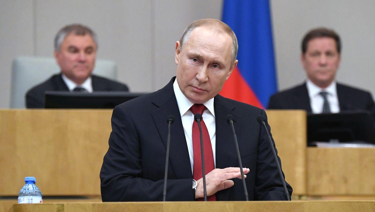 Coronavirus: Russland lässt zweiten Impfstoff zu