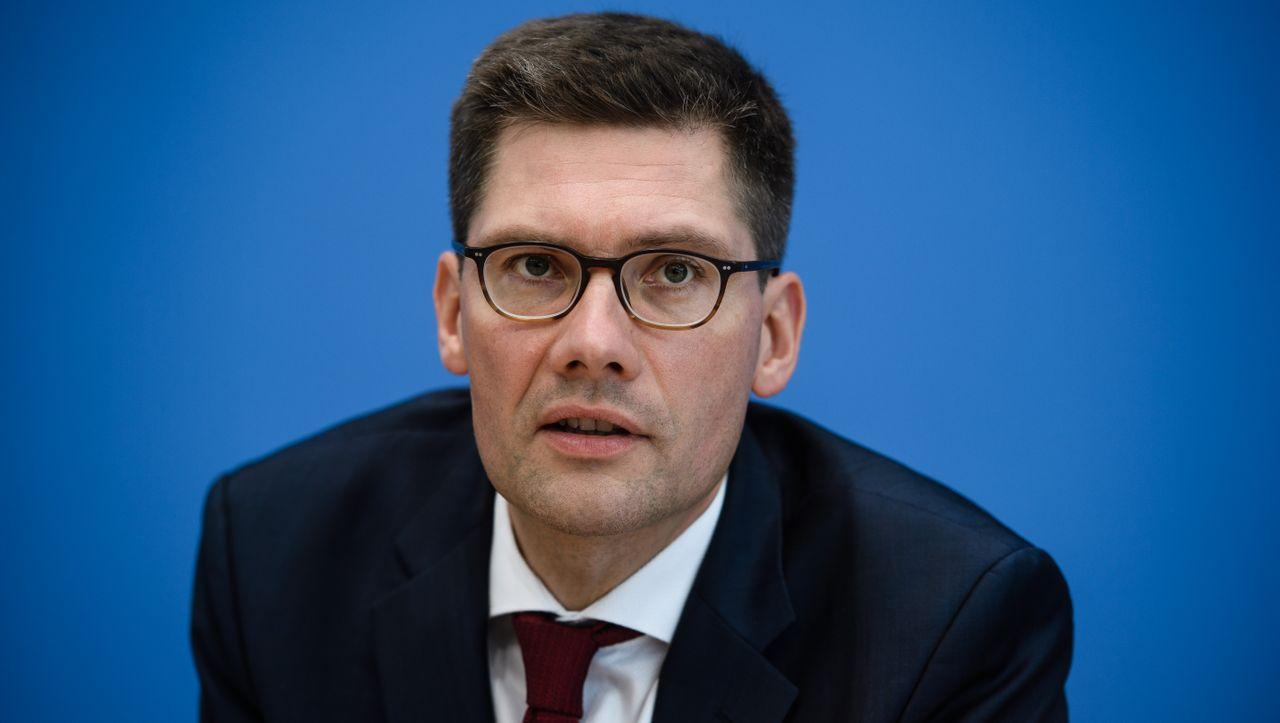 """Thüringer Urteil zum Paritätsgesetz: """"Das traurige Ergebnis eines rein ideologischen Vorhabens"""""""