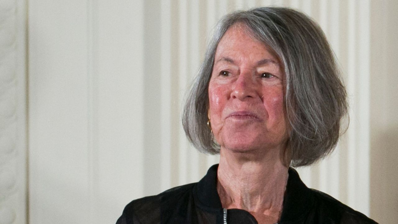 Literaturnobelpreis 2020: Glück und Stille