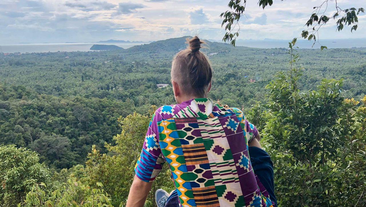 Vor Corona nach Thailand geflohen: »Ich bin immer noch hier. Und ich habe keinen Rückflug«