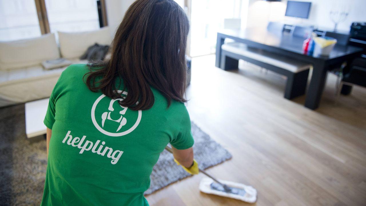 Absicherung für Solo-Selbstständige: So wollen die Grünen »Crowdworker« schützen