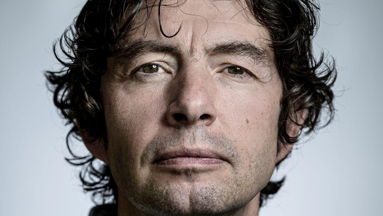 """Virologe Christian Drosten über seine Rolle und die Medien: """"In meinem Alltag kommt die 'Bild'-Zeitung nicht vor"""""""