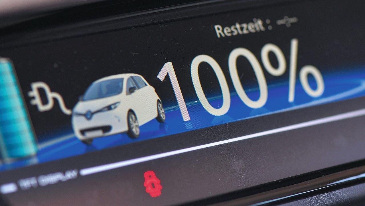 Kehrtwende zeichnet sich ab: Autokonzerne wollen schärfere Klimaziele der EU akzeptieren