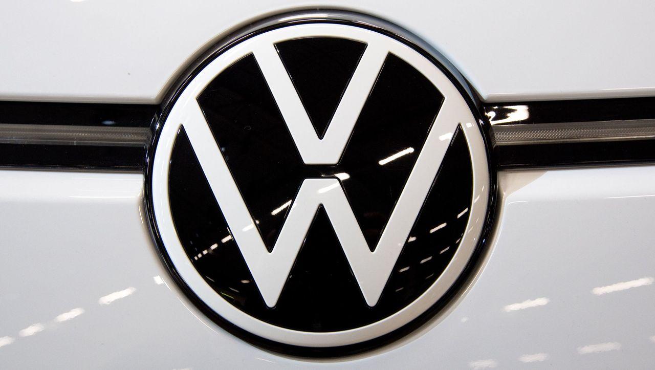 Bis 2024: VW will E-Auto für unter 20.000 Euro anbieten