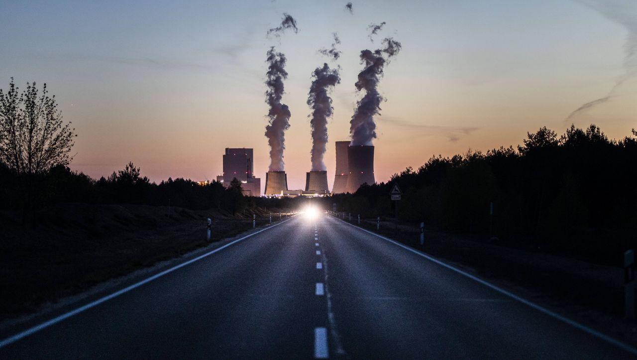 Klimaforscher: Erderwärmung folgt dramatischstem Szenario