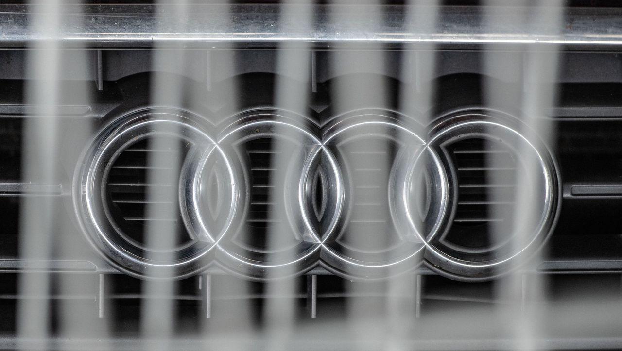 Sparplan: Audi will 4000 bis 5000 Stellen abbauen