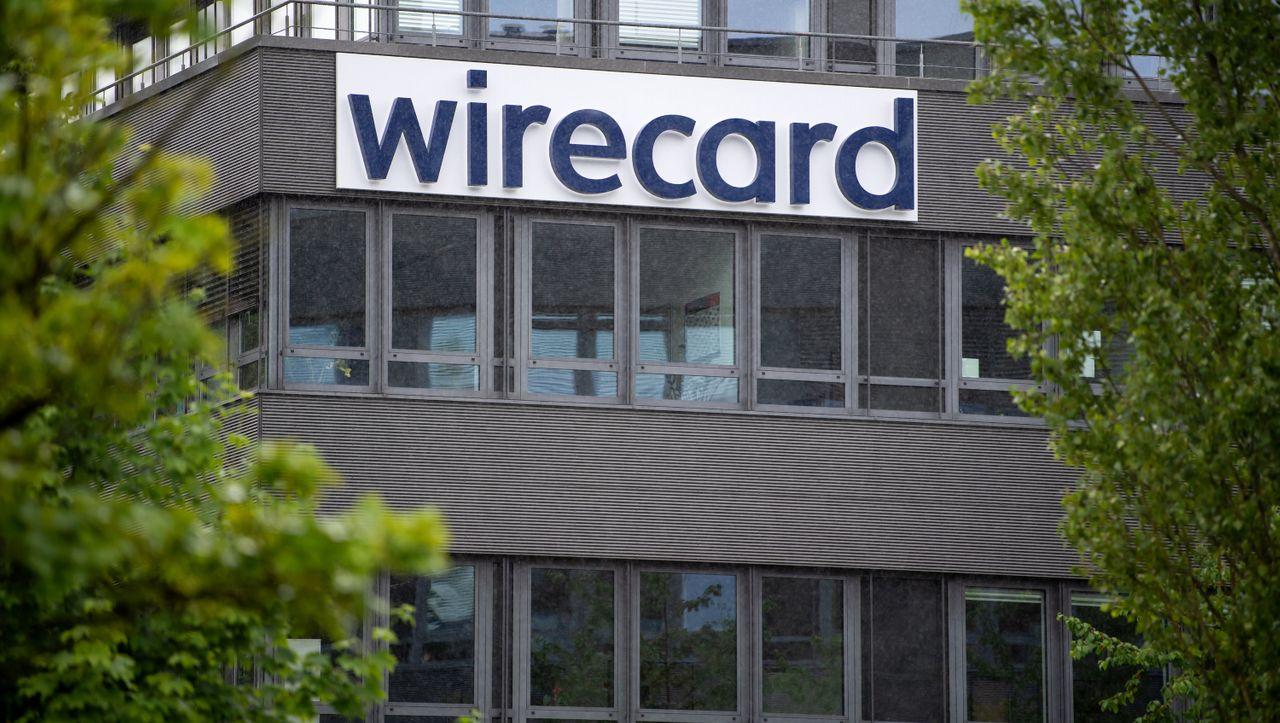 Wirecard-Skandal: Prüfer mit magerer Bilanz