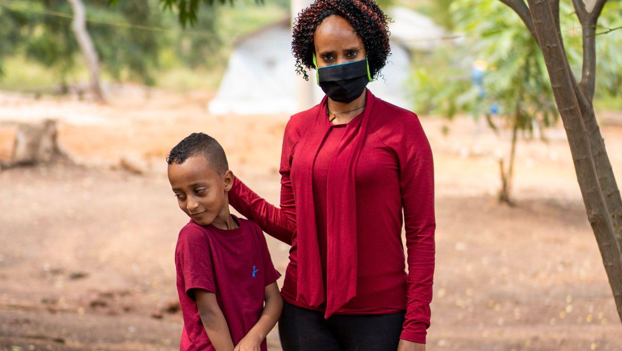 EU-finanziertes Flüchtlingslager in Ruanda: Das Migrationsexperiment