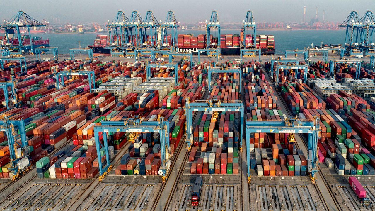Wirtschaft in der Coronakrise: Fünf Hoffnungszeichen für die Welt