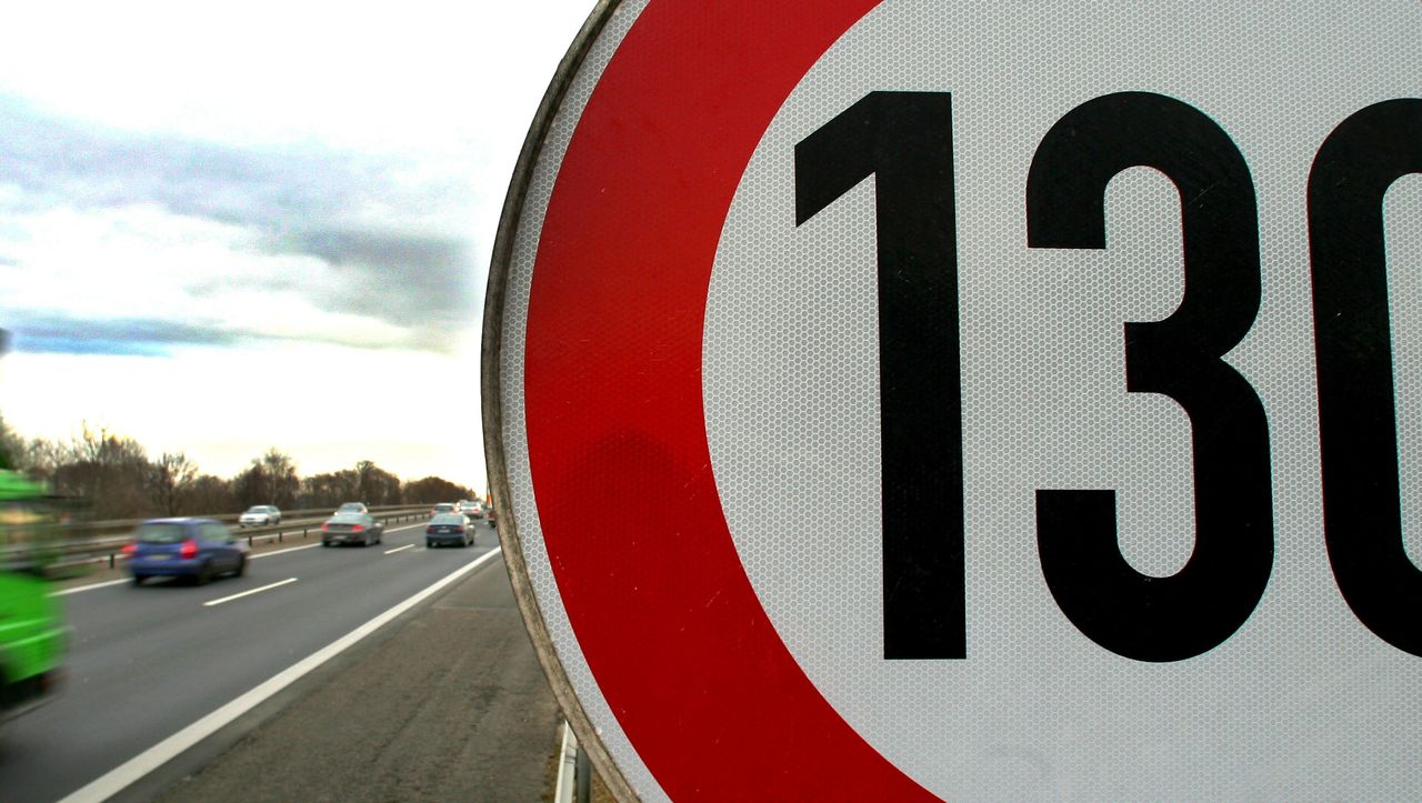 """Vor Abstimmung im Bundestag: """"Das Tempolimit wird auf Dauer kommen"""""""