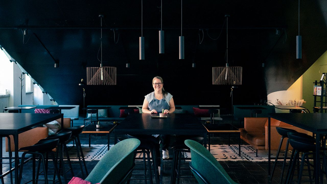 Finnisches Experiment: Grundeinkommen tut gut