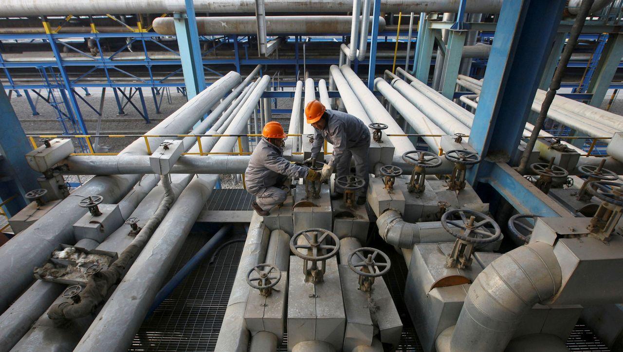 Angebliche Öllieferungen an Nordkorea: Was hinter Trumps Vorwürfen gegen China steckt