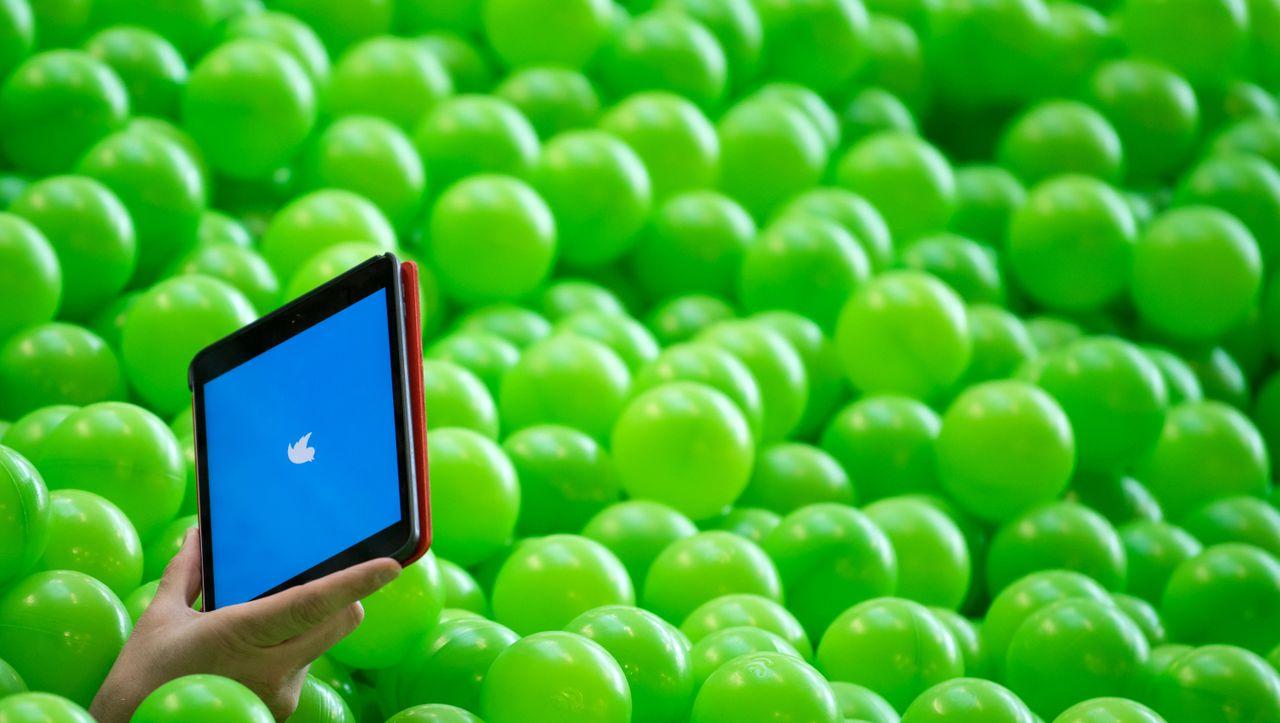 Monats-Abos für Fans: Nutzer sollen bald auf Twitter Geld verdienen können