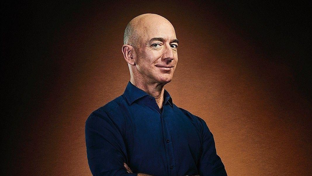Händler und Mitarbeiter klagen an: Die Akte Amazon