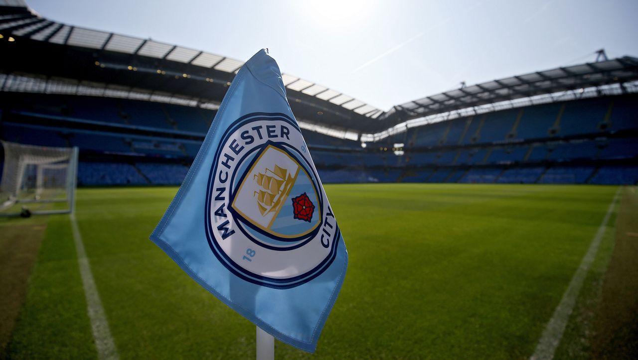 Uefa-Niederlage gegen Manchester City: Die Machtlosen