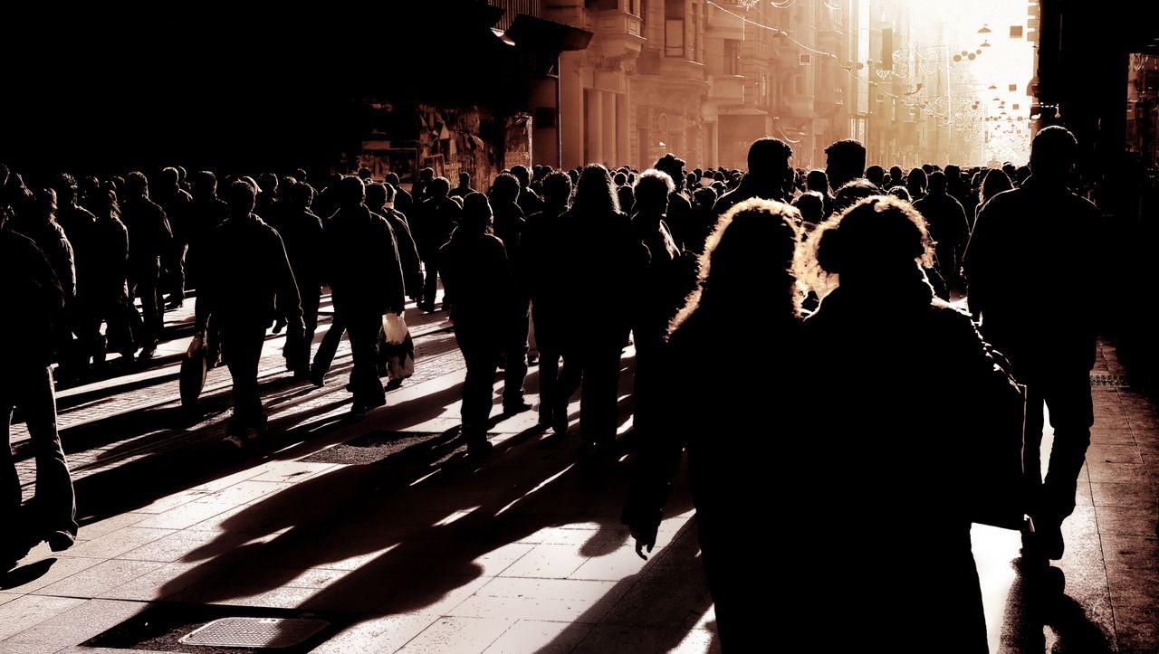 Zeitforscher über das Leben im Shutdown: »Wir sollten uns einen neuen Tagesrhythmus zulegen«
