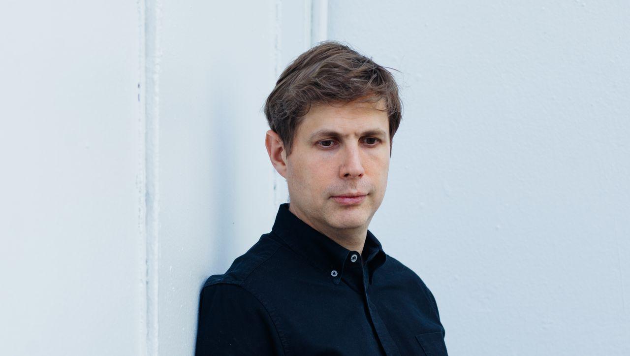 """Schriftsteller Daniel Kehlmann zu Rassismusprotesten: """"Wir erleben gerade eine kulturelle Revolution"""""""