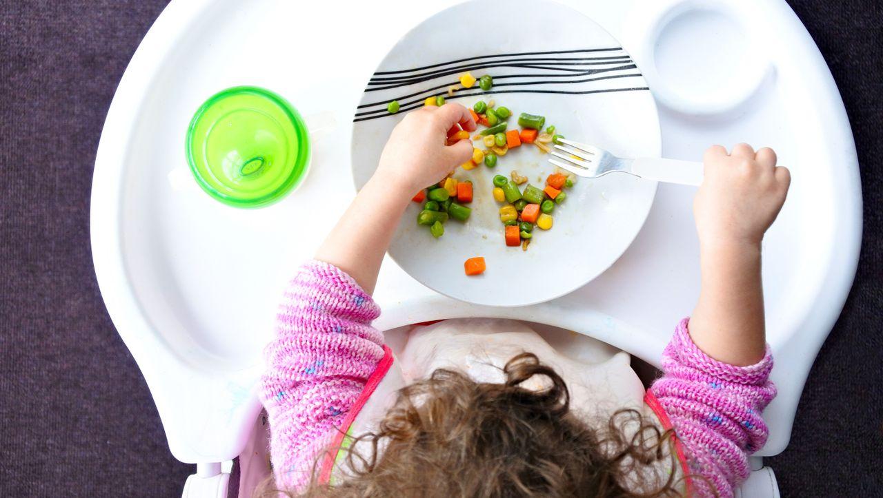 Australien: Gericht verurteilt Eltern wegen veganer Mangelernährung der Tochter