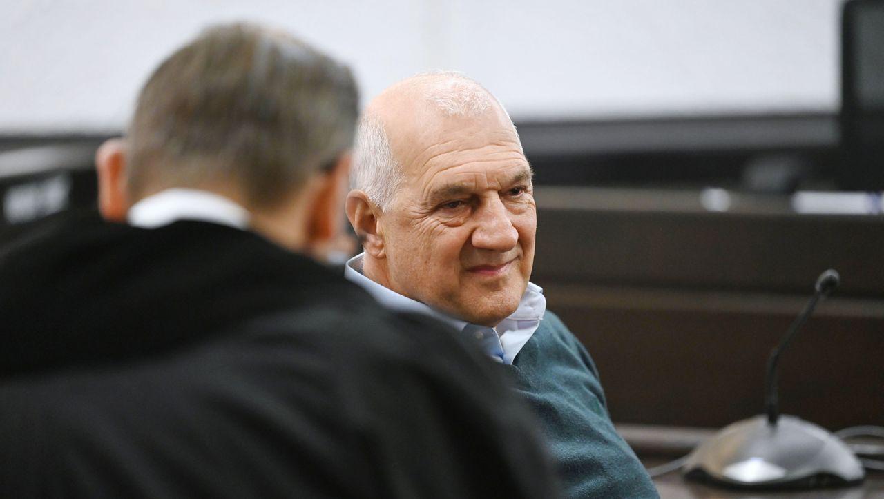 Prozess nach Insolvenz: Windreich-Gründer Balz zu viereinhalb Jahren Haft verurteilt