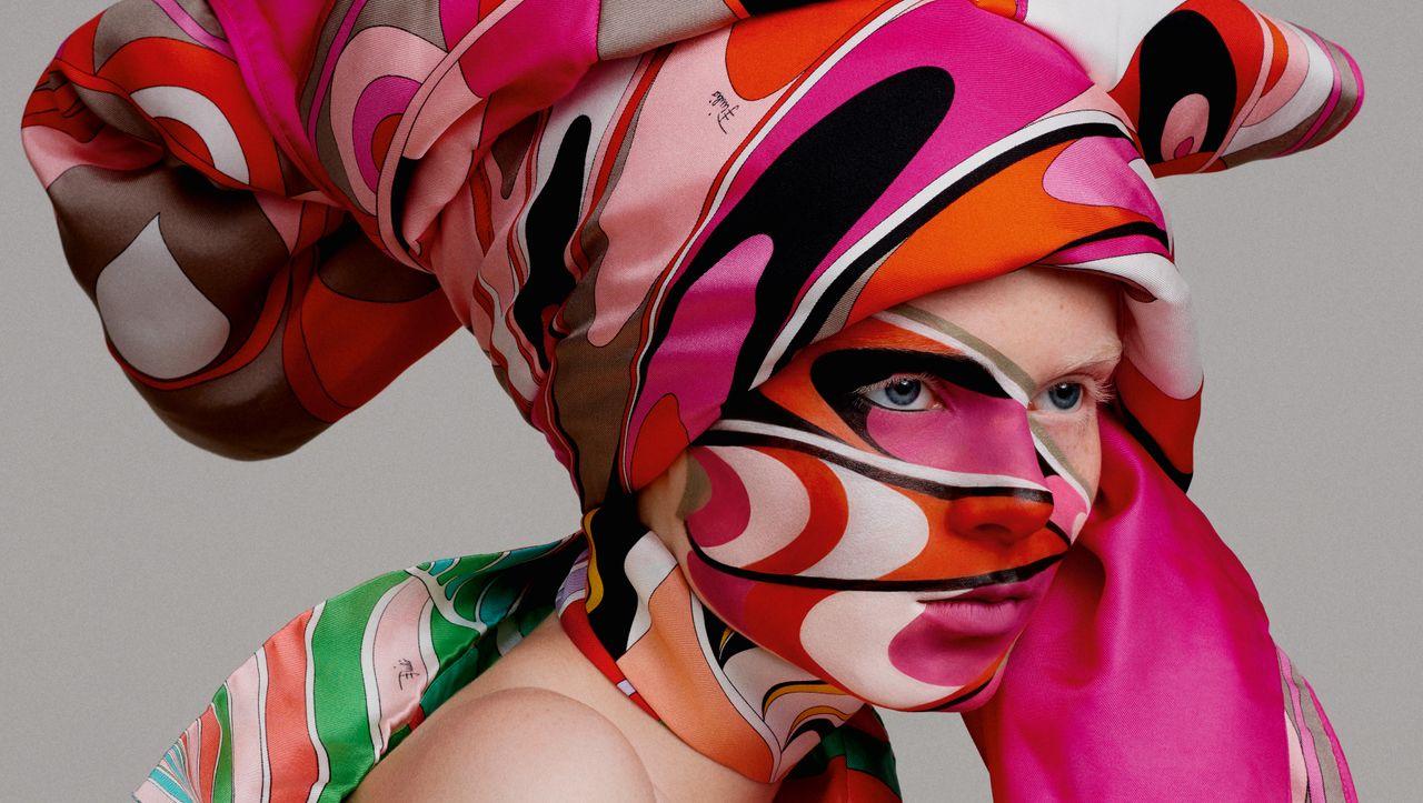 Stil & Design - cover