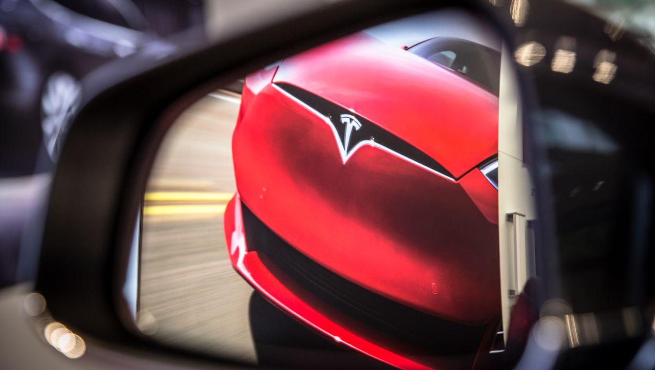 """Experte zu Teslas """"Battery Day"""": """"Weit über dem, was die Konkurrenz hierzulande plant"""""""