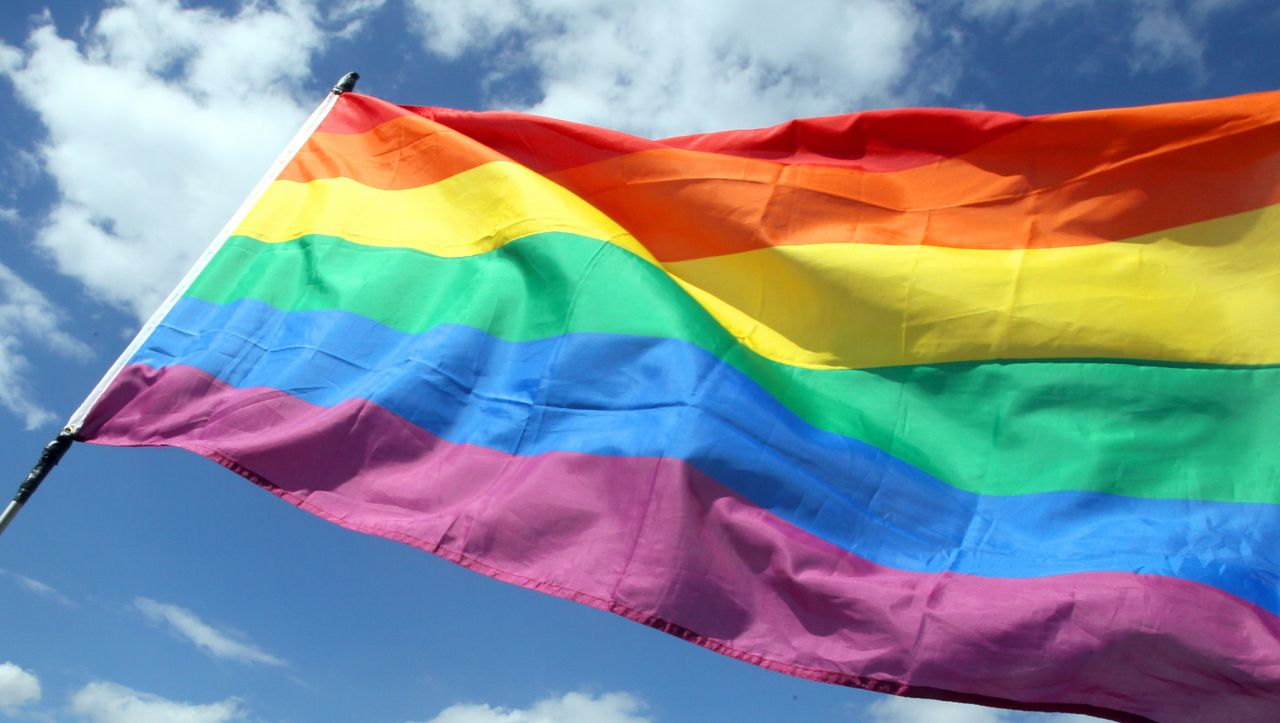 Richterin beruft sich auf Gesetze von 1889: Spanier muss Ex-Frau entschädigen, weil er seine Homosexualität verschwiegen haben soll