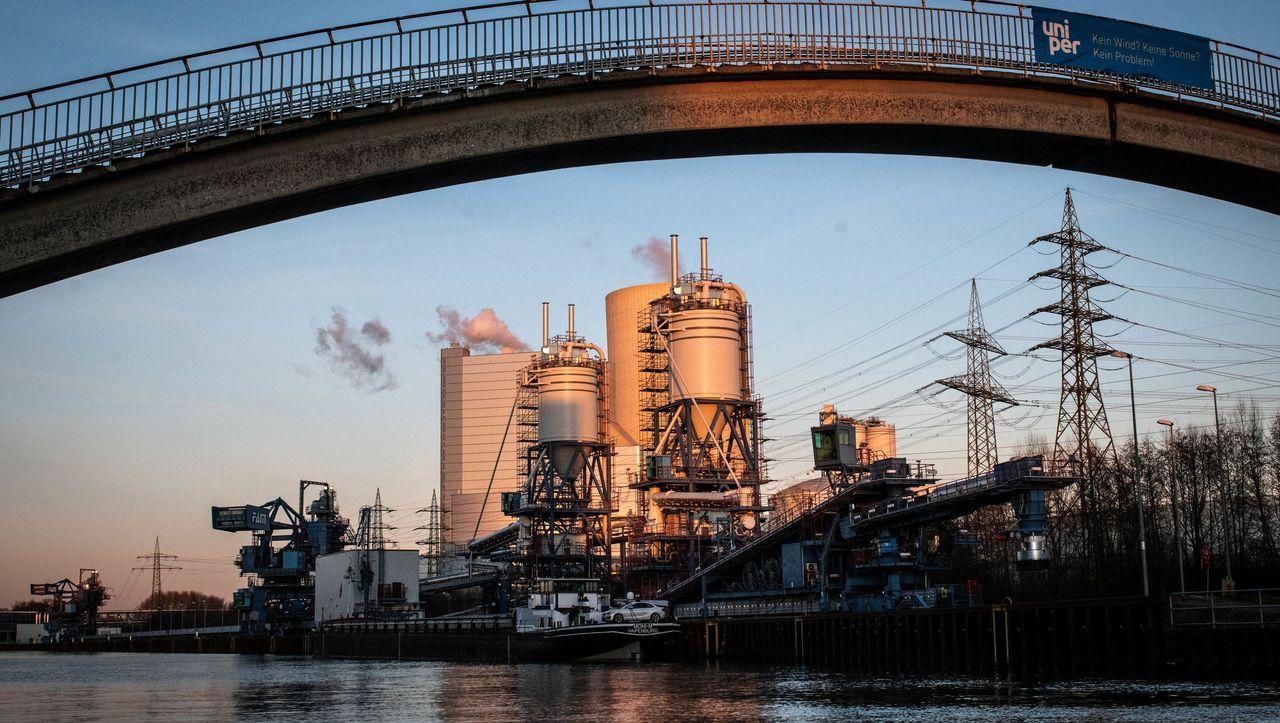 Energiewende in Deutschland: Ehemalige Mitglieder der Kohlekommission werfen Regierung Wortbruch vor