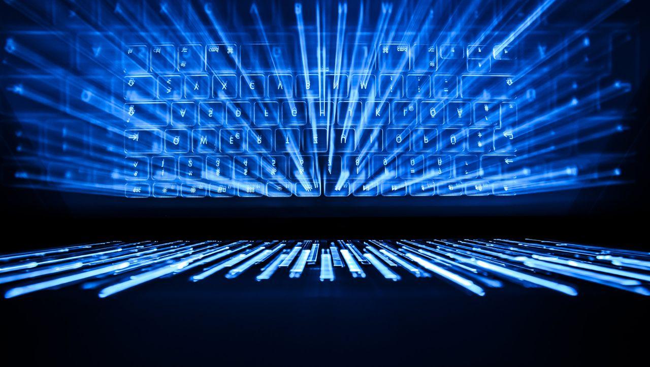 Drogen, Waffen und Bargeld beschlagnahmt: Polizei nimmt weltweit 179 mutmaßliche Darknet-Händler fest