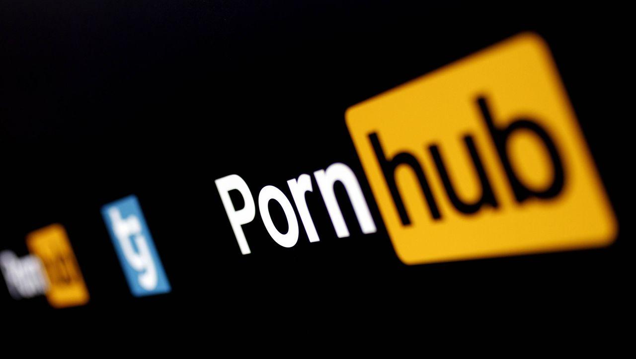 Pornhub: PayPal stellt Zahlungen an Pornodarsteller ein