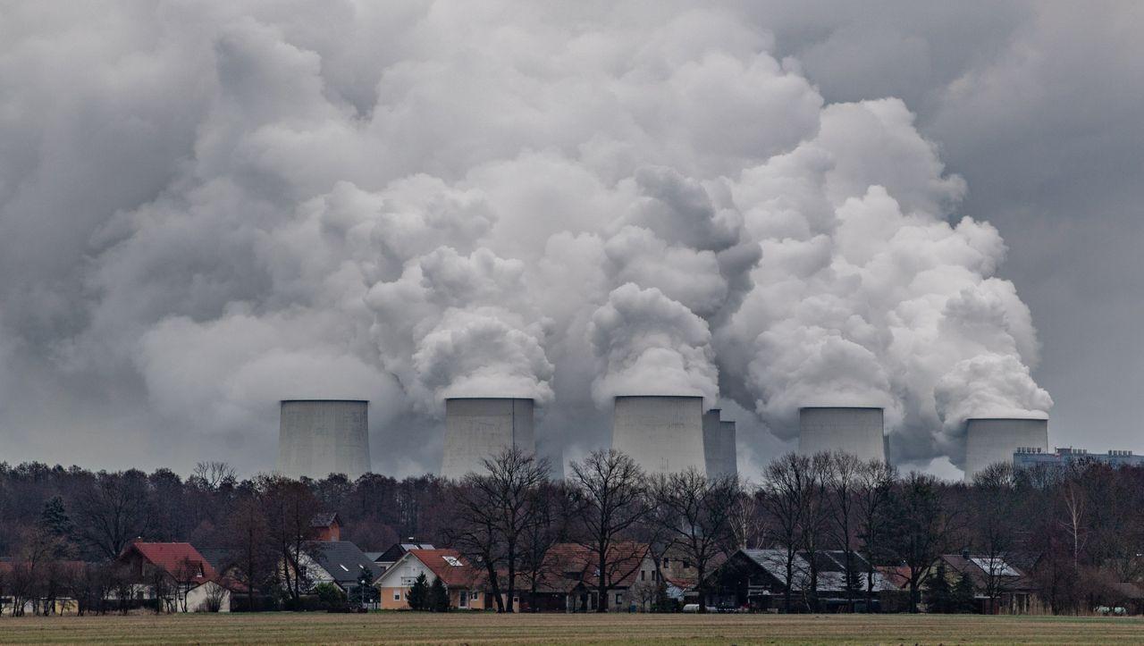 Einschätzung zum Kohleausstiegsgesetz: Milliardengeschenk für Braunkohlekonzerne