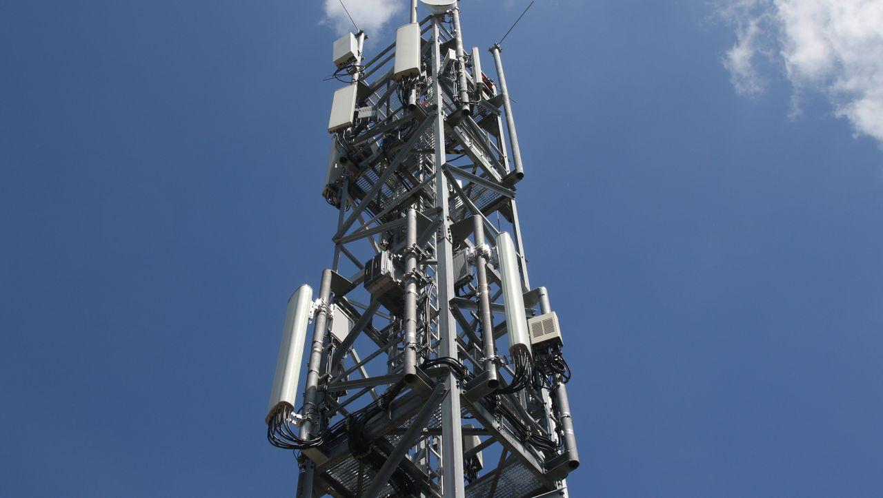 Vodafone-Störung: SIM-Karten wurden aus dem Netz geworfen