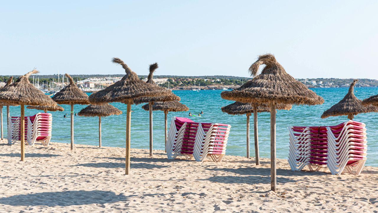 Reisewarnungen in der Coronakrise: Was Spanien-Urlauber jetzt wissen müssen