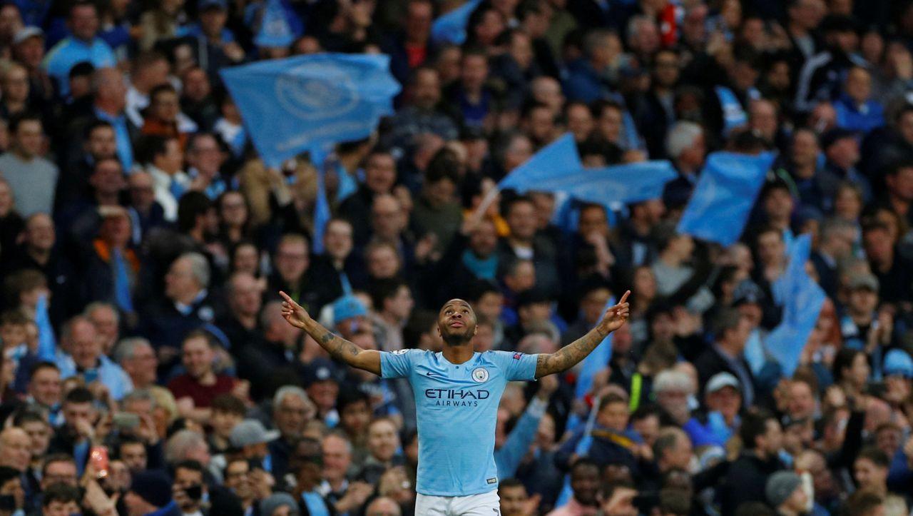 Manchester City nach Cas-Freispruch: Angriff mit Rückenwind