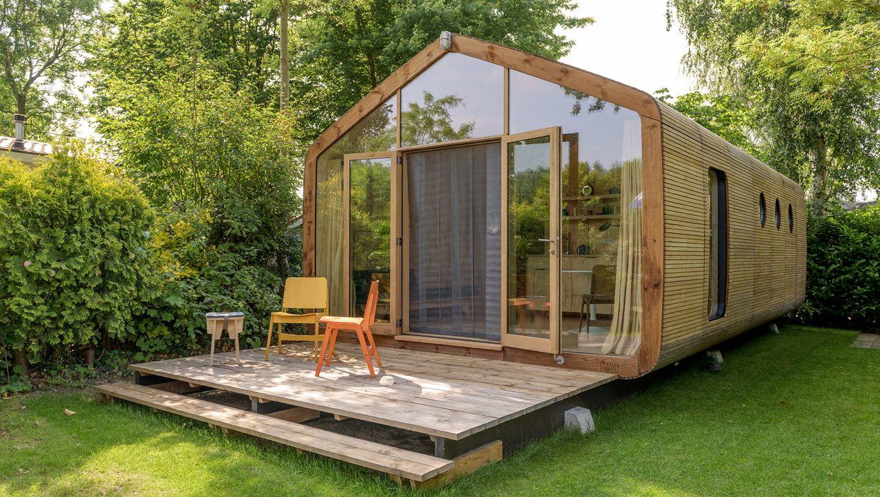 Preis für nachhaltiges Design: Schön und gut